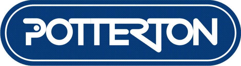 Potterton Prima 30F ( Gc 4160701) Am Meisten Gemeinsame Ersatzteile für