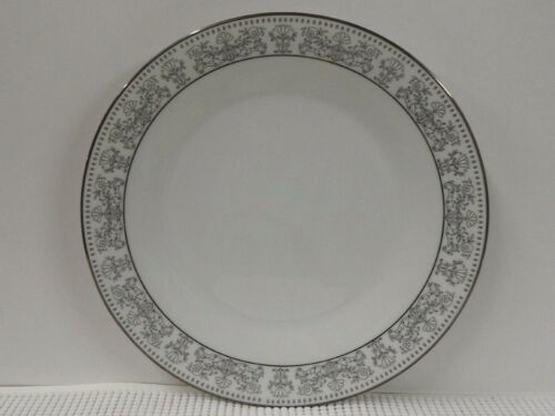 Noritake EMINENCE Dinner Plate~ Multiple items available~ BEST!