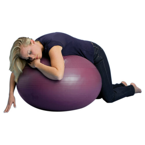 TOGU Pendule Balle Ballon de gymnastique ganzkörpertrainer Fitness Entraîneur Balance Entraîneur