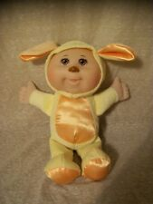 "Cabbage Patch Kids 9/"" Sage Deer Cutie Doll"