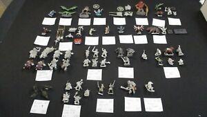Warhammer-Citadel-Ral-Partha-Grenadier-Metal-Figures-B1
