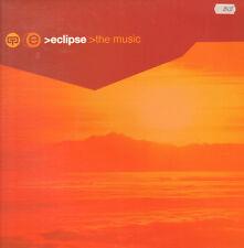 ECLIPSE - The Music  - Ocean Trax