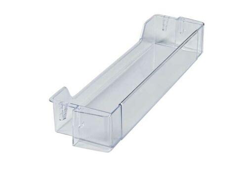 Abstell //flaschenfach WHIRLPOOL 481010476967 440x70mm pour IKEA Frigo