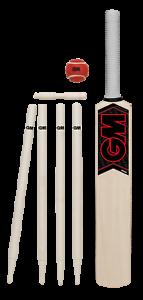 Gm Mana Ensemble Cricket Pour ExpéDition Rapide