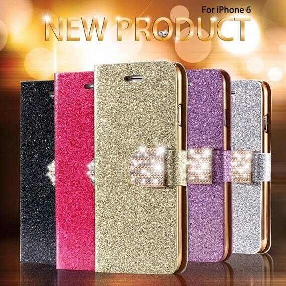 Cover, t. iPhone, Iphone 5 5s SE 6 6s SE 2020 7 8 7PLUS el 8PLUS