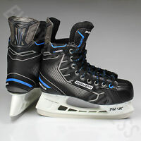Bauer Hockey Nexus N6000 Senior Ice Hockey Skate