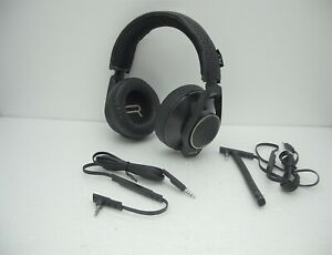 Plantronics-RIG-600-Stereo-Gaming-Headset-for-PC-Mac-PS3-PS4-Xbox-360
