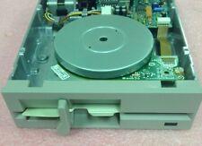 NOS TEAC FD-55FR-529-U  5.25 Inch Floppy Diskette Drive