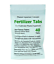 Aquarium-Plant-Root-Tabs-40-pk-Freshwater-Planted-Aquarium-Concepts-BRAND-NEW thumbnail 2