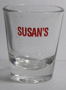 Susan-039-s-Bar-Shot-Glass-1677