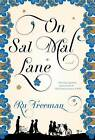 On Sal Mal Lane by Ru Freeman (Hardback, 2013)