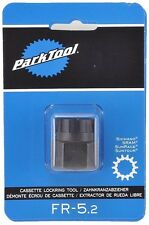 Park Tool Bicycle FR-5.2 CASSETTE LOCKRING TOOL