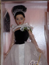 "Tonner Kitty Collier 10/"" High Drama Doll"