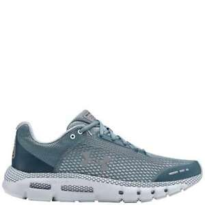 2020 Men/'s Under Armour Mens HOVR Infinite 2 Running Shoes Leisure shoes Sneaker