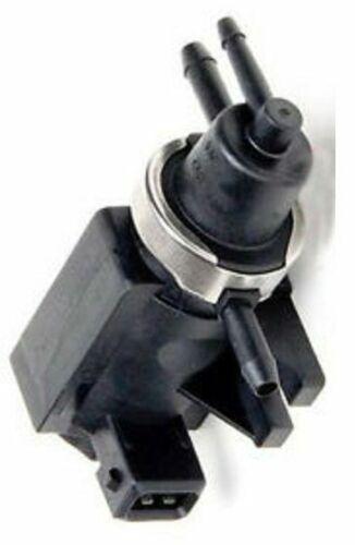 1h0906627-99t060-1325157 capteur pression turbo 7.21903.20-72190320