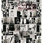 The Rolling Stones - Exile on Main St. (2010)