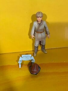 Star-Wars-Episode-1-Loose-Anakin-Skywalker-Naboo-Pilot