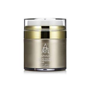 Alpha-H-Liquid-Gold-Rejuvenating-Cream-Full-Size-50ml