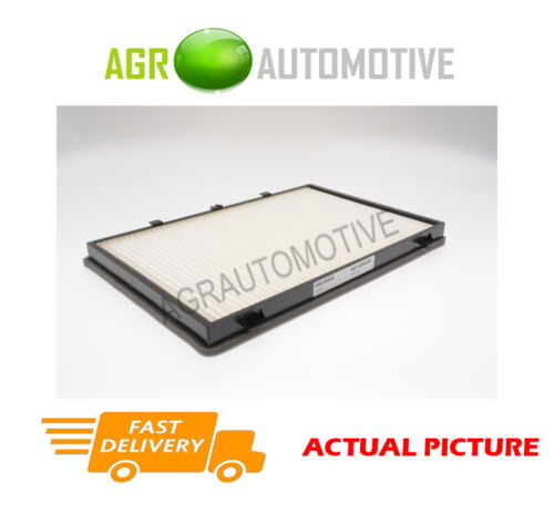 DIESEL CABIN FILTER 46120024 FOR MG ZT-T 2.0 131 BHP 2002-05