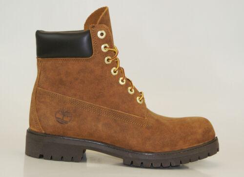 Inch Homme Bottes A19tc Boots 6 Timberland Imperméables Bottes Premium OFxqfnwT5