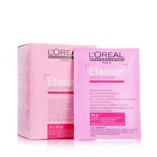 Myhd my haidresser salon professional do it yourself permanent hair item 6 loreal professional effasor permanent hair colour remover 28gr loreal professional effasor permanent hair colour remover 28gr solutioingenieria Image collections