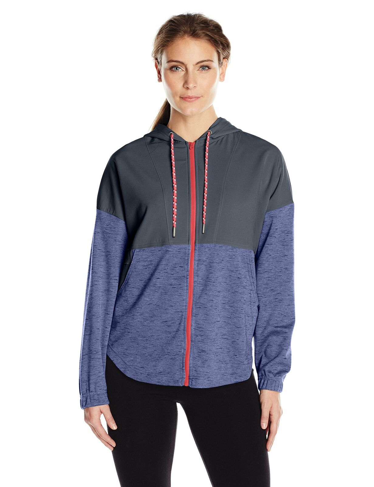Columbia Women's  Lost Lager Hoodie, blueebell Heath - Choose SZ color  fantastic quality