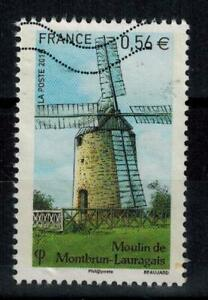 timbre-France-n-4485-oblitere-annee-2010