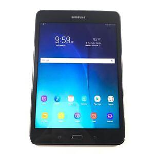 Samsung-Galaxy-Tab-A-SM-T350-16GB-Wi-Fi-8-in-Grey-Android-Tablet