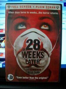 28-weeks-later-28-semaines-plus-tard-2007-Juan-Carlos-Fresnadillo-DVD