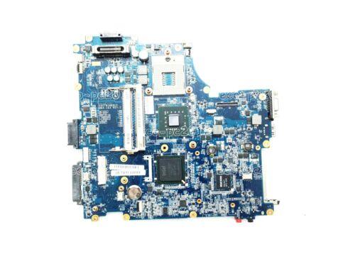 Sony VAIO VGN-BZ BZ11XN Intel GM45 Motherboard MBX-193 DA0TW1MB8C0 A1542723A