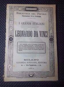 Copieux Trattatello Elementare Di Termologia 1886 N. 191 Biblioteca Del Popolo