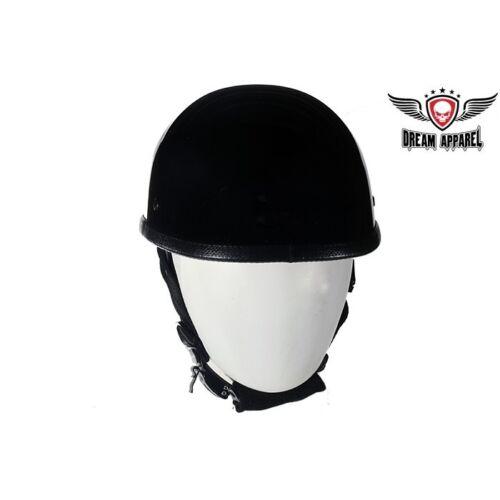 Eagle Shiny Novelty Motorcycle Helmet #H401-11