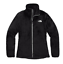 New-Womens-The-North-Face-Ladies-Osito-Fleece-Coat-Top-Jacket-Black thumbnail 39