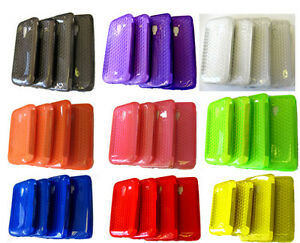 Shockproof-TPU-Gel-Soft-Silicone-Case-Cover-For-Sony-Xperia-Nokia-Mobile-Phones