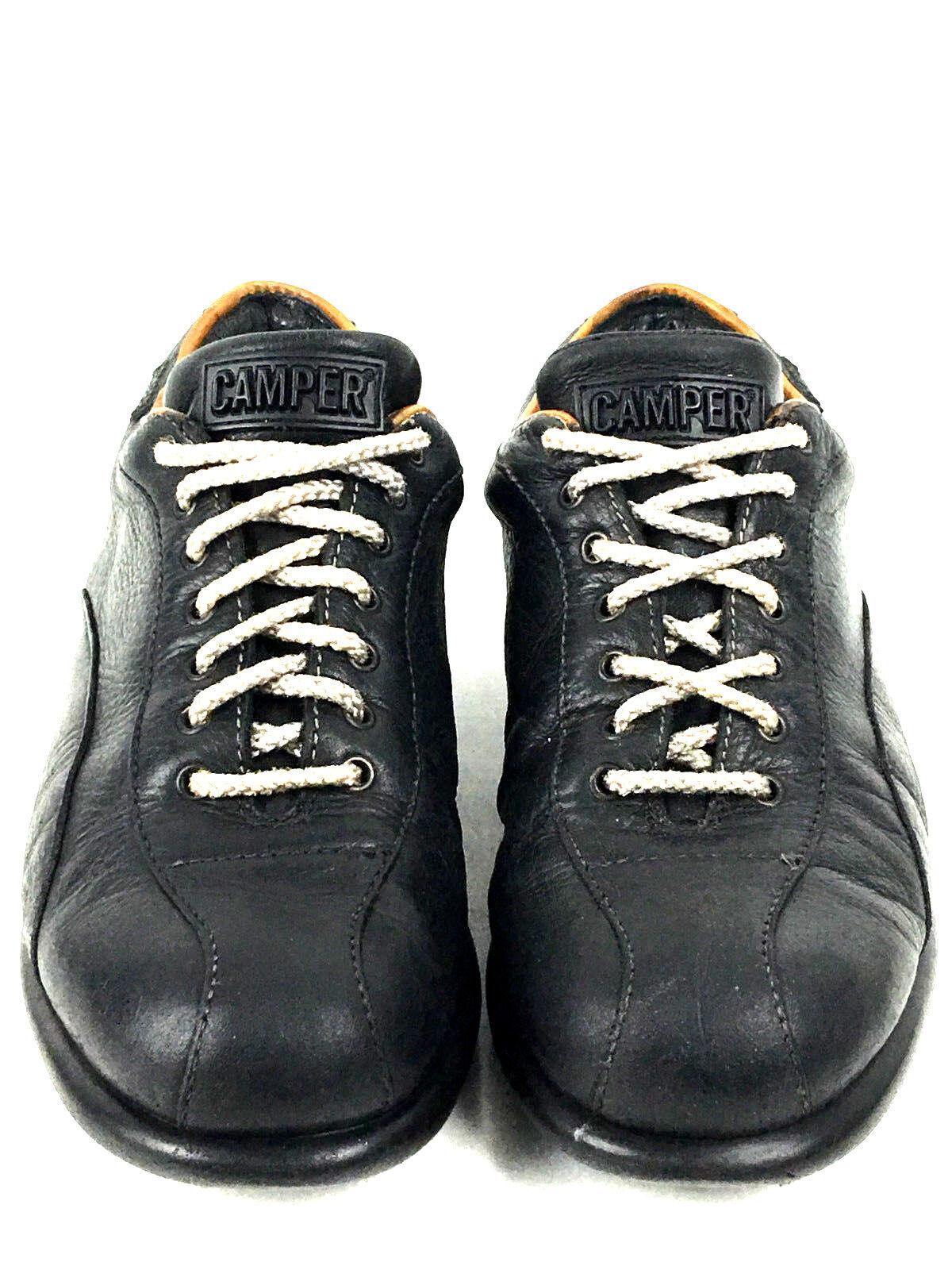 Camper-Pelotas Camper-Pelotas Camper-Pelotas Baskets Noir Taille EU.39 US.8.5 UK.6.5 031971