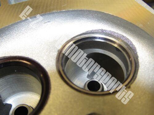 "31.8 mm Neway CU230Valve Seat Cutter  30° /& 45°1-1//4/"" Fits .375 Pilot"