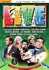 The Very Best Of Friday Night Live (DVD, 2008, 2-Disc Set)