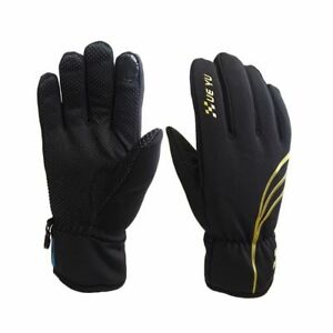 Outdoor-Waterproof-Windproof-Winter-Snow-Ski-Thermal-Gloves-Fit-Men-amp-Women