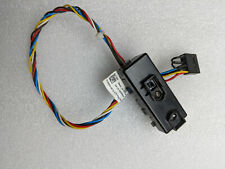 Switch Power Button LED and Cable D0X35 MT 270 MiniTower For Dell Vostro 260