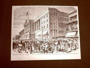 Elezione-del-Presidente-negli-Stati-Uniti-d-039-America-nel-1876-Nova-Orleans