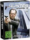 Hunter - Gnadenlose Jagd - Staffel 1.2 (2013)