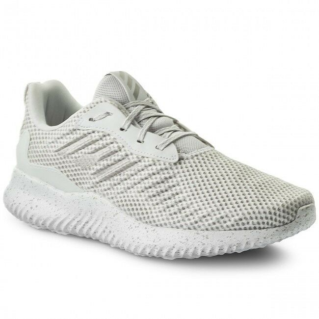 Adidas alphabounce uomini scarpe taglia noi 10,5   3 ref 4300) | Fornitura sufficiente  | Uomini/Donne Scarpa