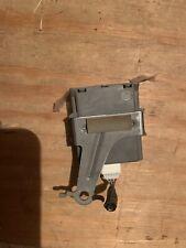 2002 06 Toyota Camry Keyless Entry Door Control Receiver Module Dcr 89741 Aa020