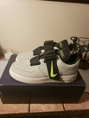 nike air force 1 one utility low