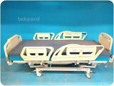Hill Rom Advanta P1600 Electric Hospital Bed 280203