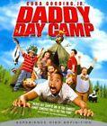 Daddy Day Camp 0043396199279 Blu-ray Region 1