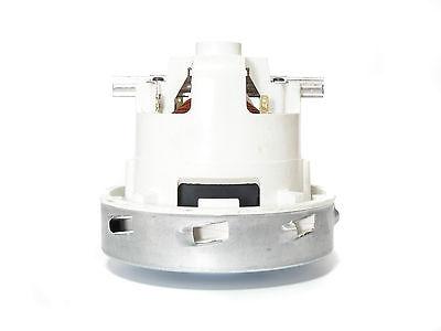 por ejemplo Saugmotor saugturbine aspiradora motor para Nilfisk-Alto Attix 7