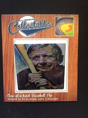 Beliebte Marke New York Yankees Mickey Mantle Revers Pin-collectable Memories Baseball & Softball Sport #1 The Mick Attraktives Aussehen