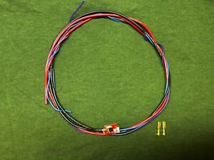 TRIGGER-ELECTRONICS-TRIGGER-FET-AIRSOFT-AEG-MOSFET-SMALL-5kW-TVS-Diode