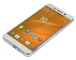 Energy-Sistem-Neo-HD-16-White-16-GB-6-Months-Manufacturer-Warranty